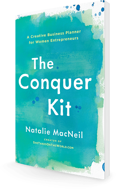 the-conquer-kit-cover