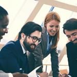 6 Ways Entrepreneurs Can Master the Skill of Leadership