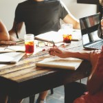 4 Tips for Communicating Effectively with Employees as a Leader