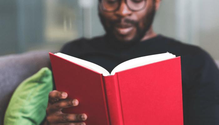 Reads for Budding Entrepreneurs
