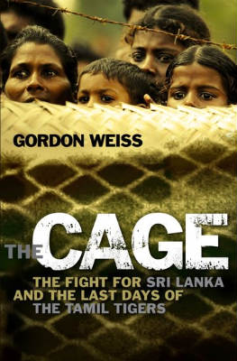 the_cage_400