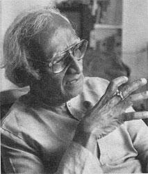 Image result for கி ராஜநாராயணன்
