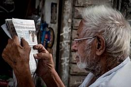 old-man-915219__180