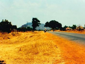 dor-zibabwe-rico
