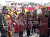 Aργοστολιώτικο Καρναβάλι