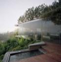hollywood-residence-1