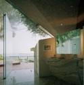 hollywood-residence-2