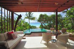 Niyama Resort