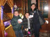 Πολιτιστικός Σύλλογος Τζανάτων: Πάσχα 2012