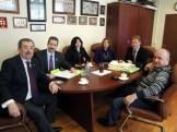Κεφαλληνιακή Εταιρεία Ελληνορωσικής Φιλίας