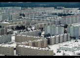 Tσερνομπίλ