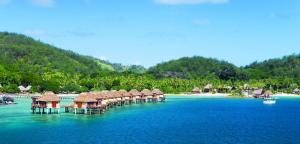 Νησιά Φίτζι