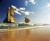 12 εντυπωσιακοί βράχοι