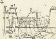 Plath_Paris_Roof