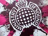 Το event της Ministry of Sound στην Κεφαλλονιά