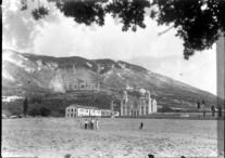 Άγιος Γεράσιμος
