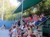 Γιορτή του τένις στην Κεφαλονιά