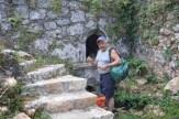 Καμιναράτα - Ι.Μ Ταφιού - Κηπούρια - Ακρωτήρι Σχίζας! - Μια απίθανη εκδρομή