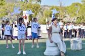 Κ.Ε.ΔΗ.ΚΕ: Απολογισμός - Ευχαριστήρια για τα Τρίτσεια 2015