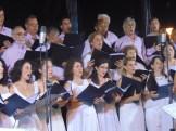 Συναυλία Νάπιερ