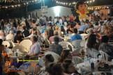Γιορτή Κρασιού στα Μαντζαβινάτα