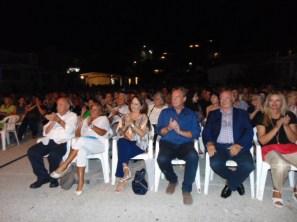 Ο Δήμος Κεφαλονιάς τιμά τον κ.Μίμη Πλέσσα