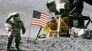 Αποστολή Apollo 17