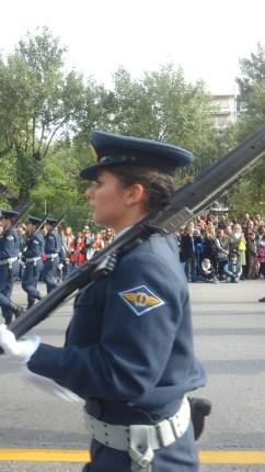 Παρέλαση Θεσσαλονίκης
