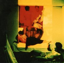 DADA-EST, 10 OCT. 1990