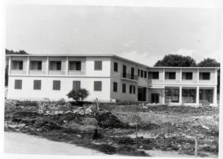 Ξενοδοχείο Ξενία 2
