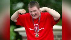 Η Κεφαλονιά στηρίζει τα Special Olympics
