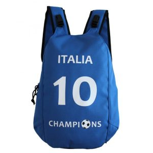 Italia-backpack-front-small for kids