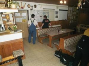 30.04.2011 - 2.BuLi gegen Erlach