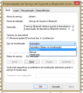 problema-bluetooth-dell-2