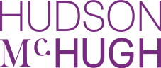 HudsonMcHugh_Logo_Stacked_Purple