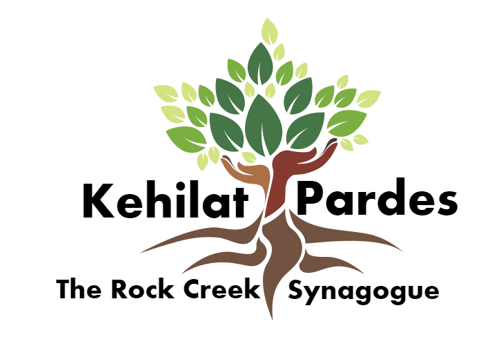 Community Kashrut Standards |