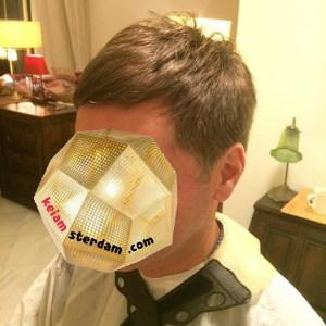 hair style for Men11
