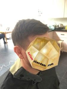 hair style for Men9