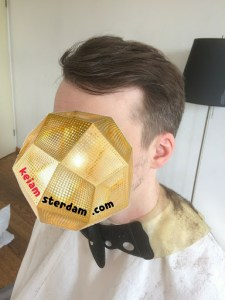 hair style for Men14