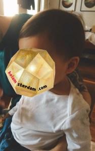 kid's hair style 1