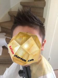 kid's hair style 6