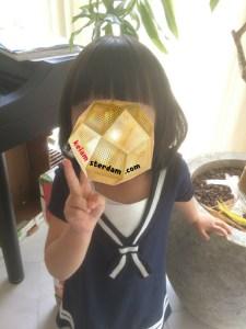 kid's hair style 5