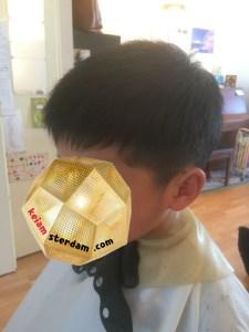 kid's hair style 7