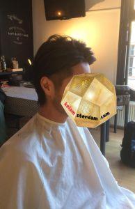 Men's hair style17