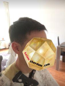 Men's hair style20