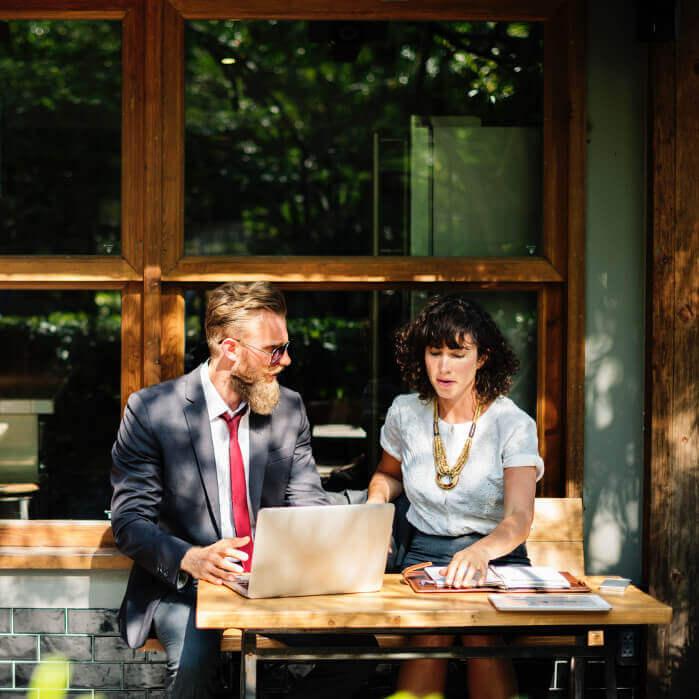 business-meeting-man-woman