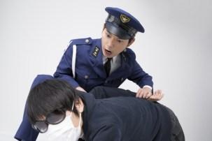 刑事事件の逮捕には「通常逮捕」「現行犯逮捕」「緊急逮捕」がある | 刑事事件弁護士相談広場