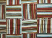 Checkerboard Stripe 02