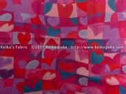 Heart Heart II 05