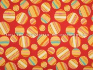 Lollypop_Candy_03